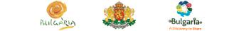 bulgaria_logo